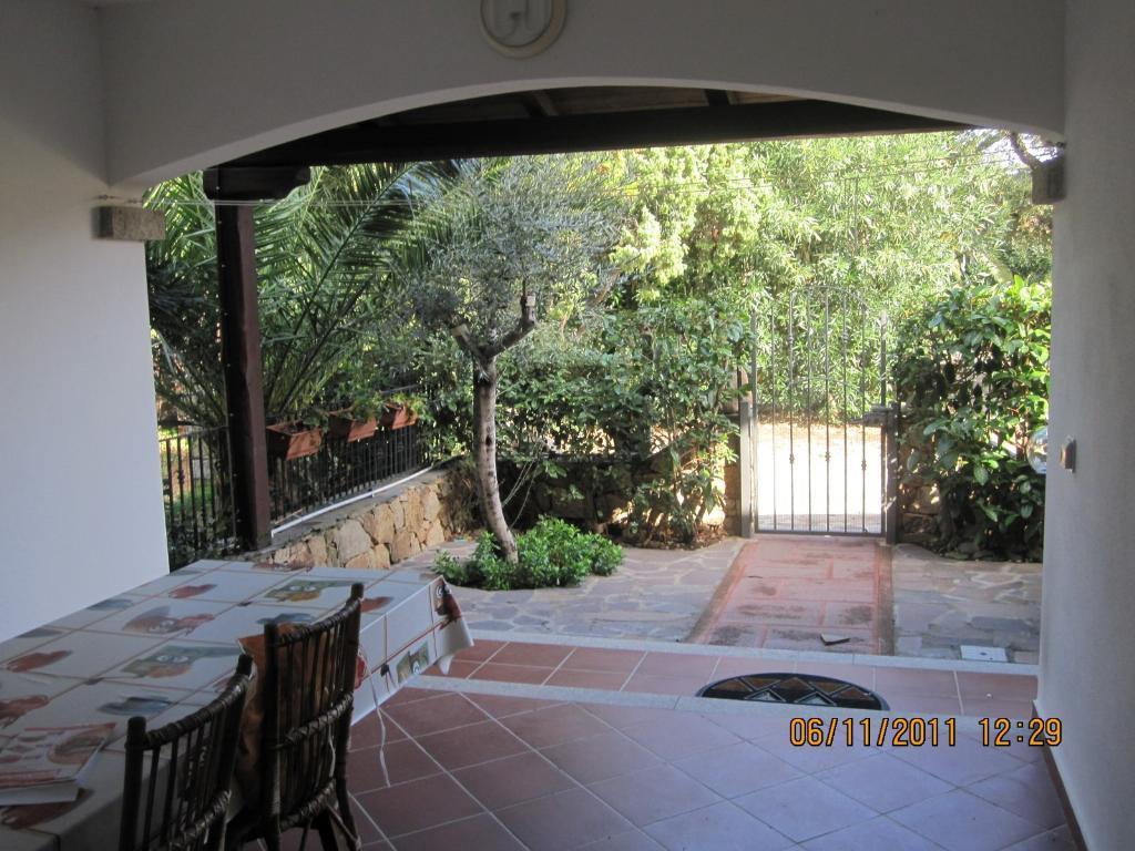 Appartamento in vendita a San Teodoro, 4 locali, prezzo € 145.000   Cambio Casa.it