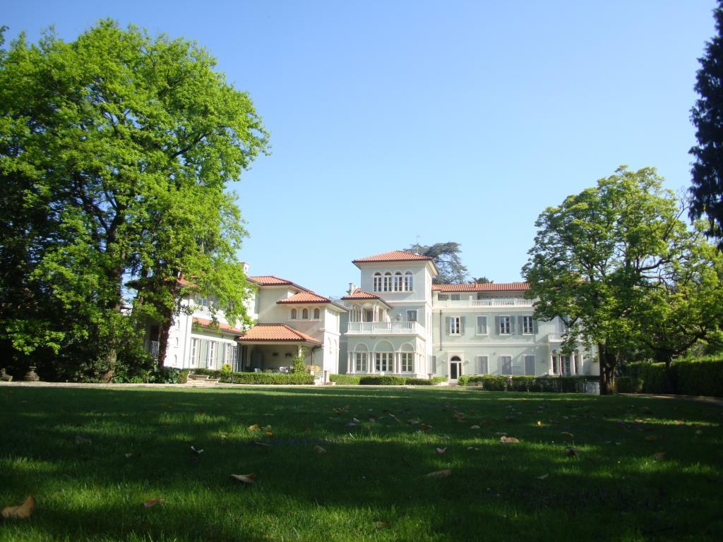 Appartamento in vendita a Besana in Brianza, 3 locali, prezzo € 390.000 | Cambio Casa.it