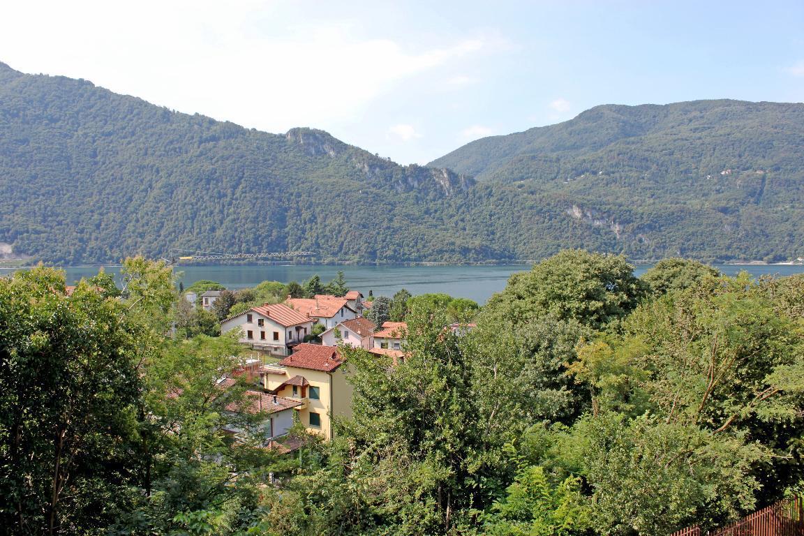Bilocale Abbadia Lariana Via Dei Mulini 11 5