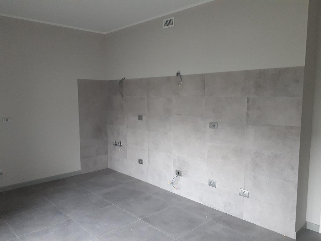 Appartamento, 50 Mq, Affitto - Cuneo (Cuneo)