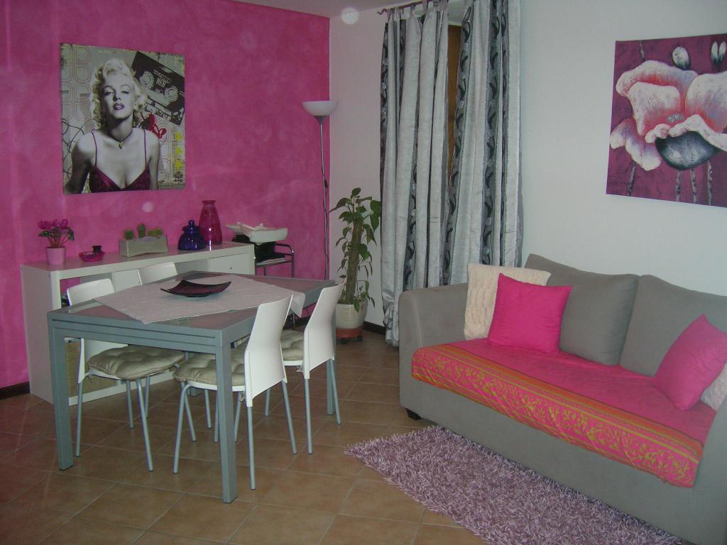 Appartamento in vendita a Pontida, 2 locali, zona Località: centro, prezzo € 65.000 | Cambio Casa.it