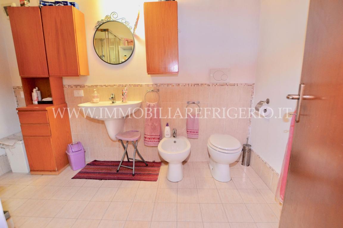 Appartamento Affitto Brivio 4507