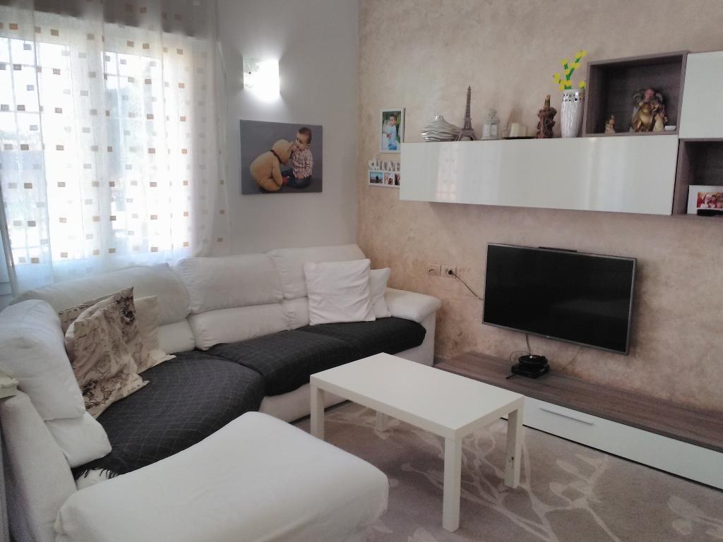 Appartamento, via luzzi, Vendita - Imola