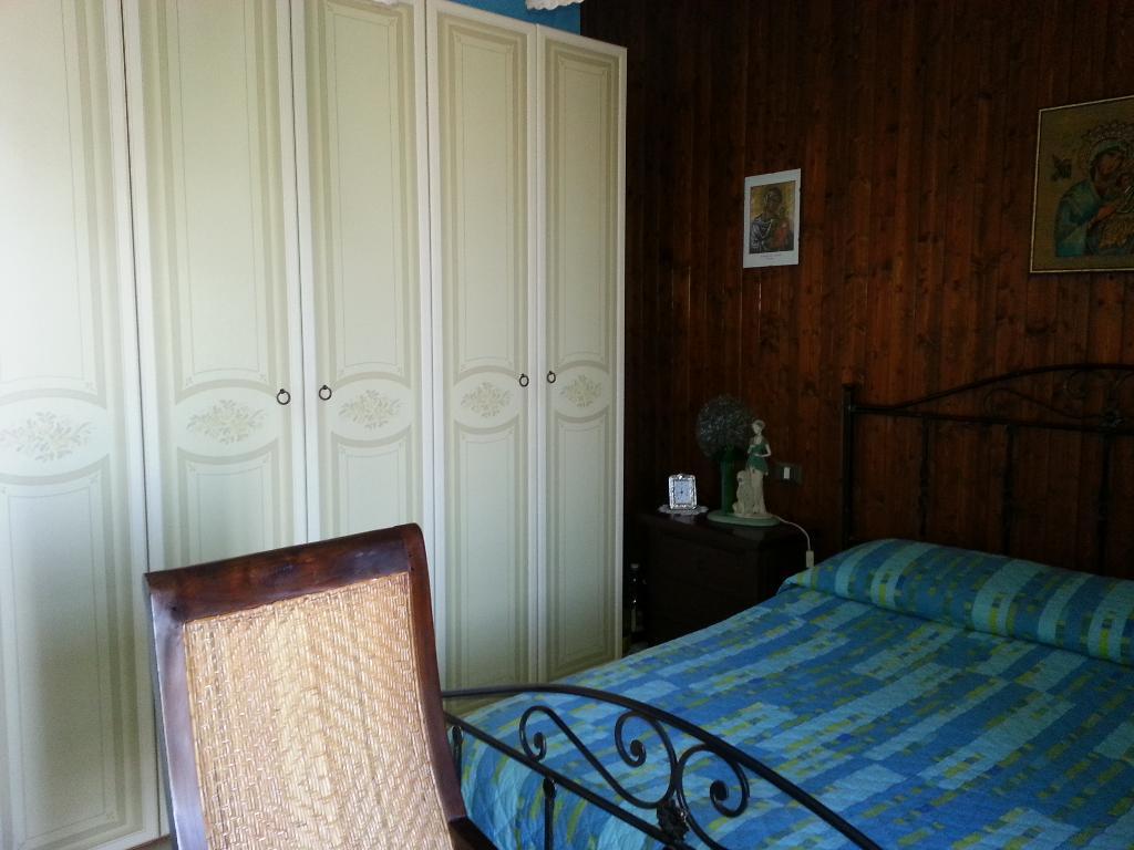 Bilocale Agrigento Via Mons.licata 34 9