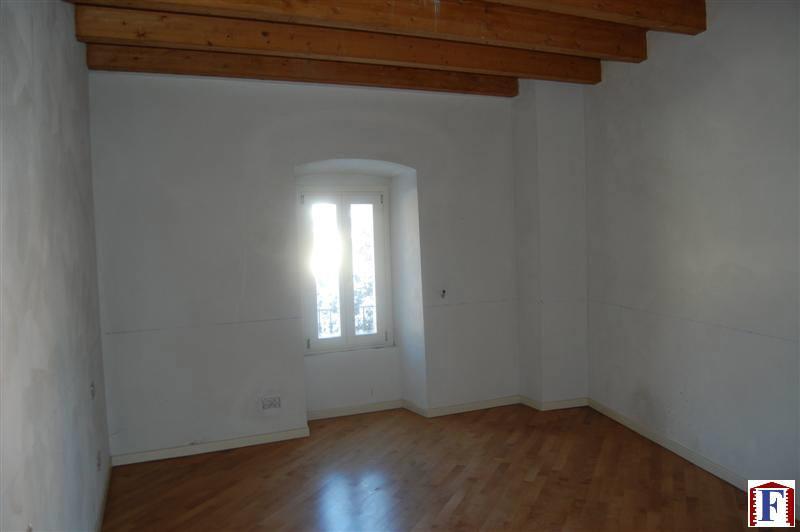 Vendita appartamento Cisano Bergamasco superficie 110m2
