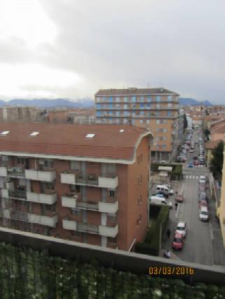 Bilocale Grugliasco Via Gramsci 9