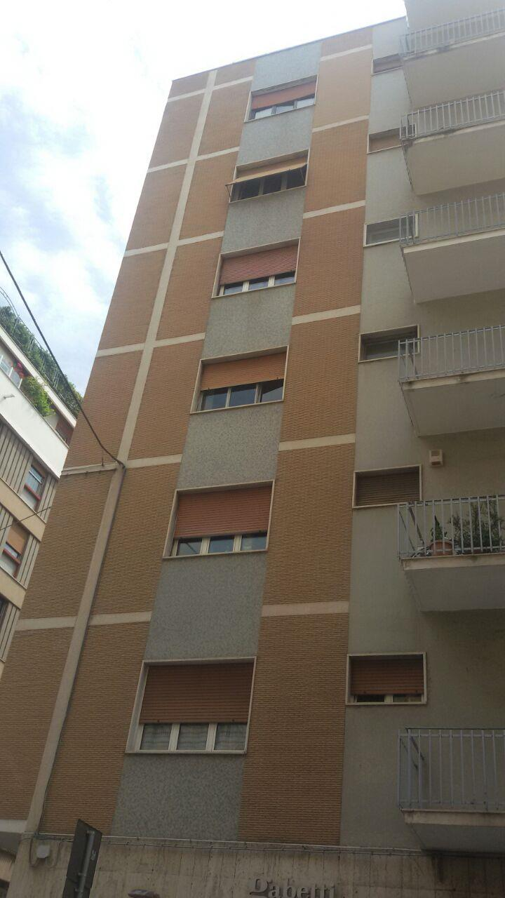 bari affitto quart: murat de-bartolomeo-enterprise