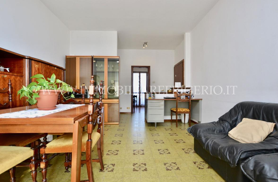 Appartamento Vendita Brivio 4445