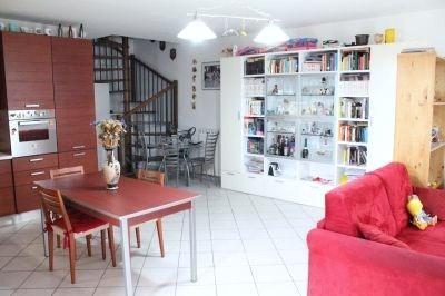 Foto - Appartamento In Vendita Aulla (ms)