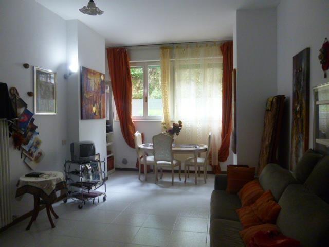 Appartamento in Vendita a Valbrona