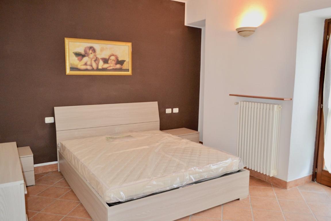 Appartamento in vendita a Pontida, 3 locali, prezzo € 145.000 | Cambio Casa.it