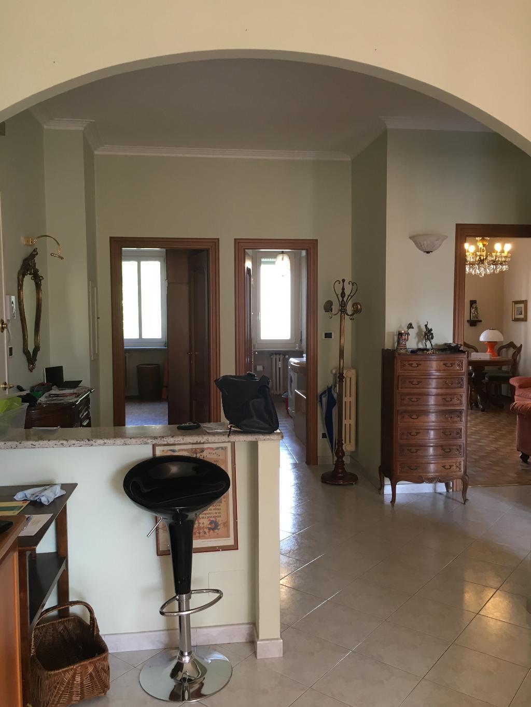 torino affitto quart: crocetta venditti immobiliare s.r.l.