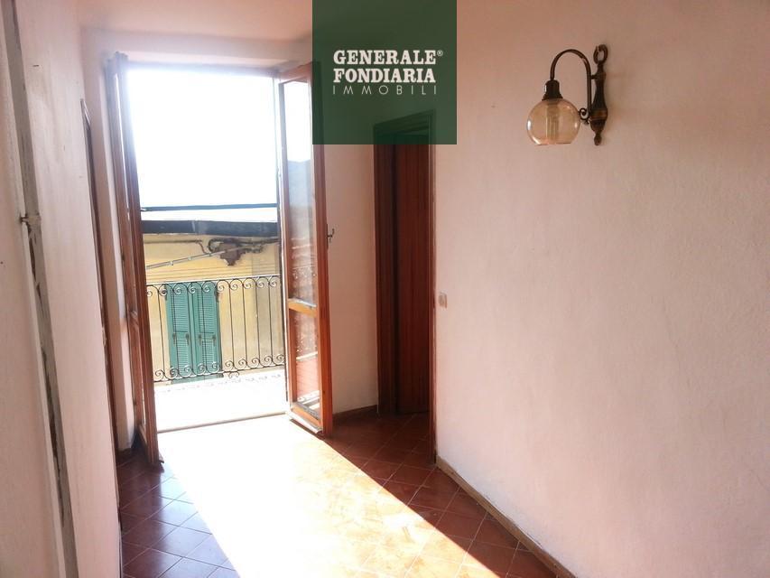 Foto - Appartamento In Vendita Follo (sp)