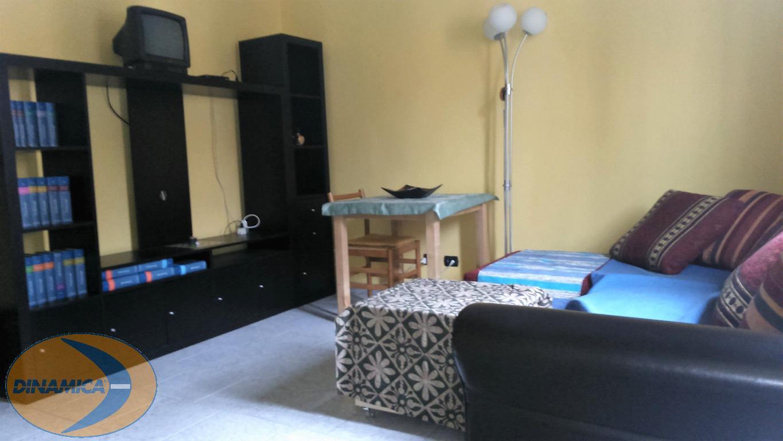 Appartamento in vendita a Monticello Brianza, 2 locali, prezzo € 49.000 | Cambio Casa.it