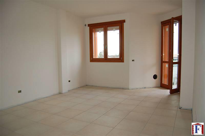 Appartamento in vendita a Cisano Bergamasco, 2 locali, zona Località: Centro, prezzo € 120.000 | Cambio Casa.it