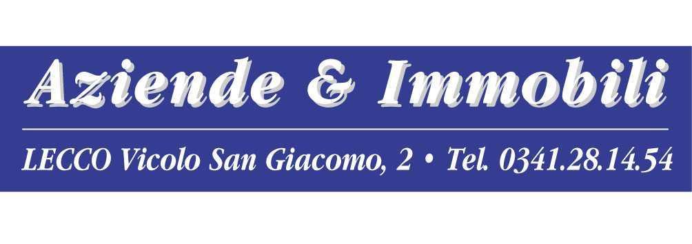 Terreno Edificabile Residenziale in vendita a Viganò, 9999 locali, prezzo € 577.000 | CambioCasa.it