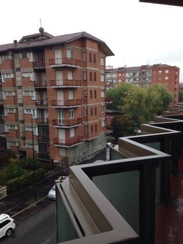 Bilocale Torino Via Eleonora D'arborea 6 3
