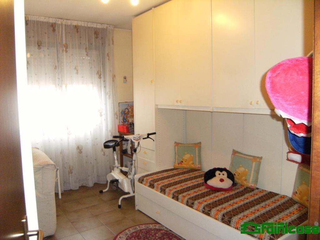 Appartamento, 0, Vendita - Settala