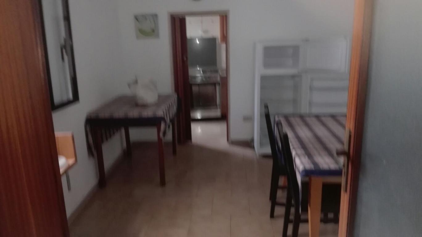 Bilocale Bari Via Amendola 4