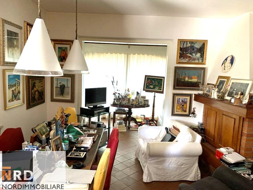 bardolino vendita quart:  nordimmobiliare mantova sas