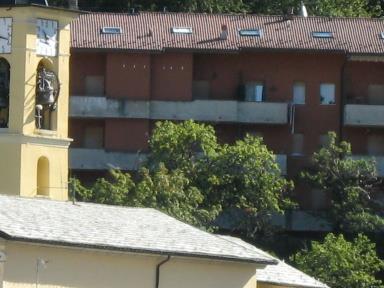 Appartamento in vendita a Moggio, 2 locali, prezzo € 90.000 | Cambio Casa.it