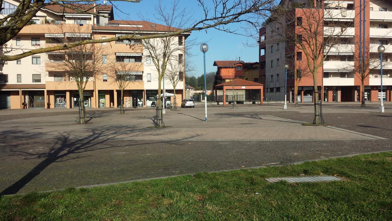 Negozio / Locale in vendita a Arcore, 4 locali, prezzo € 270.000 | Cambio Casa.it