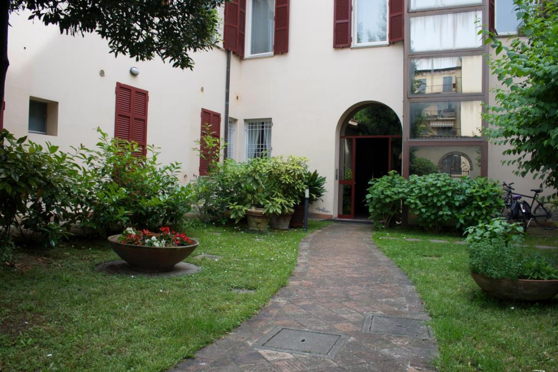 Appartamento in affitto a ravenna cerco a ravenna for Cerco appartamento in affitto privato