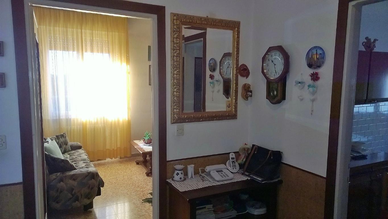 Bilocale Albizzate Via Mazzini 8 8