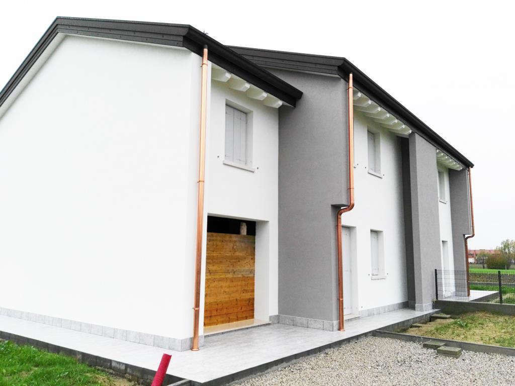 Gl mediazioni immobiliari s r l a noale ve - Costo impianto idraulico casa 150 mq ...