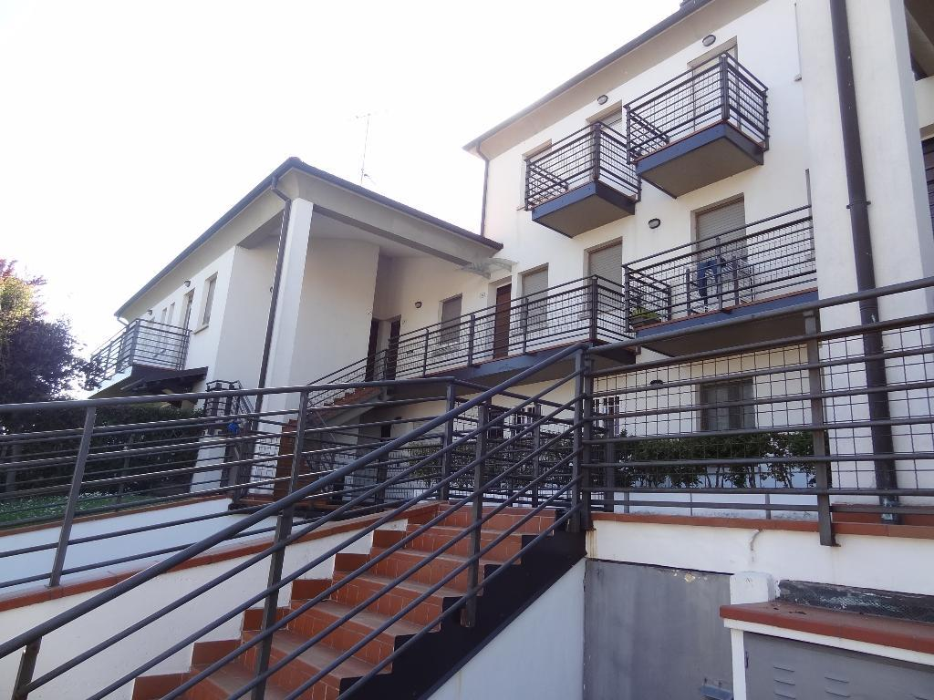 Appartamento, via giotto, Vendita - Mordano