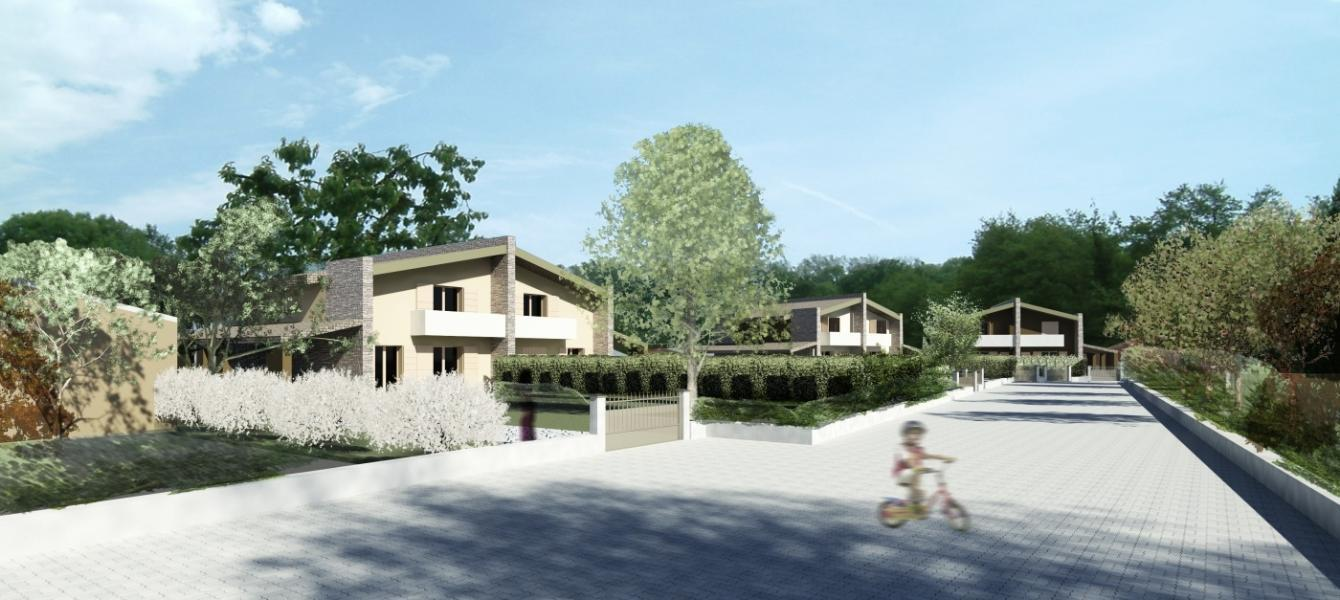 bodio lomnago vendita quart:  byblos real estate