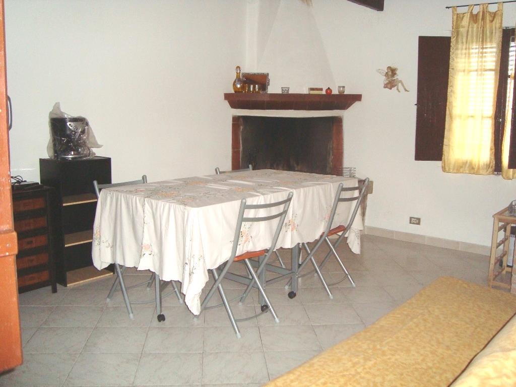 Bilocale Solarolo Via San Bartolo 29 1