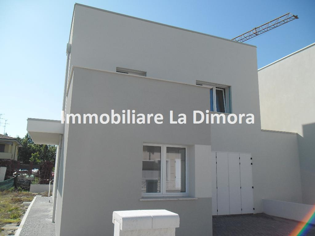 Appartamento, 0, Vendita - Mordano