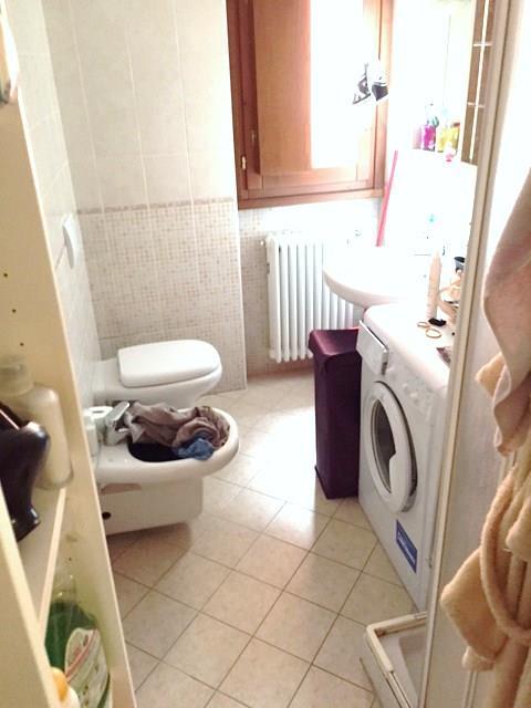 Appartamento in vendita a Ballabio, 2 locali, prezzo € 85.000 | Cambio Casa.it