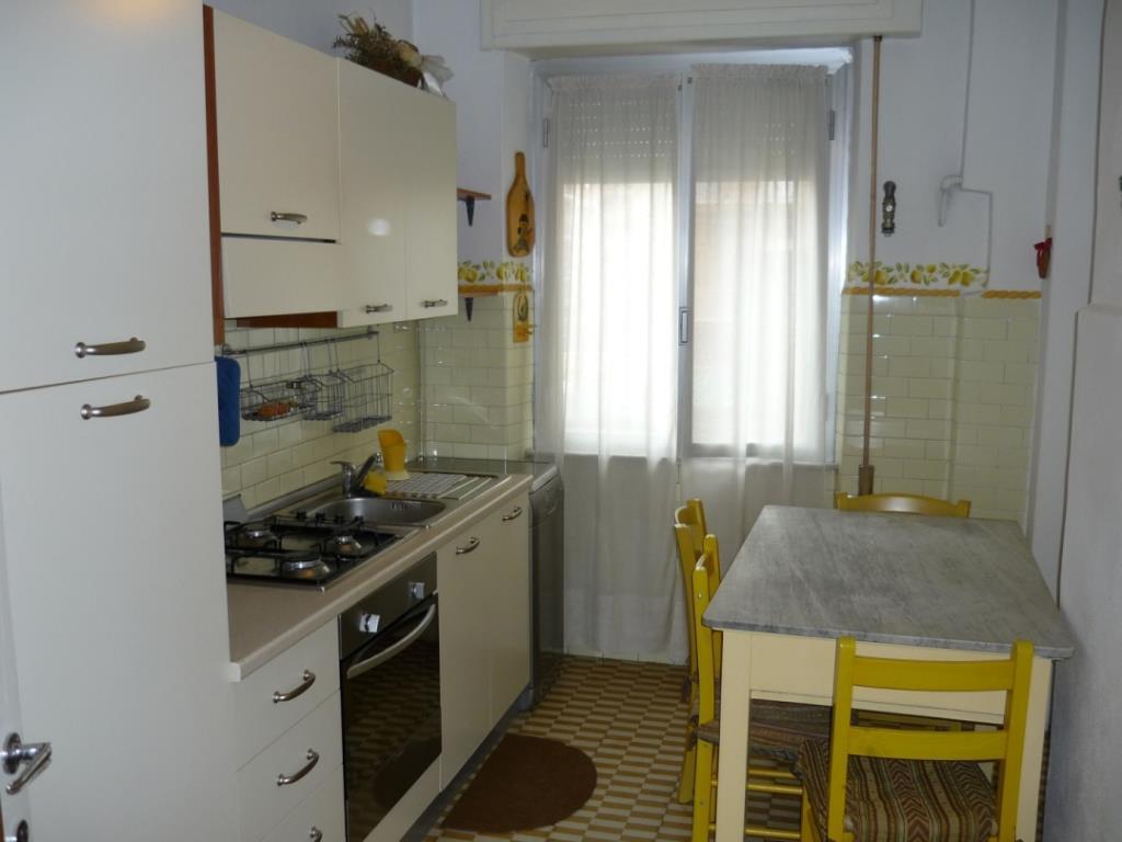 Appartamento, via carducci, Canaletto, Vendita - La Spezia