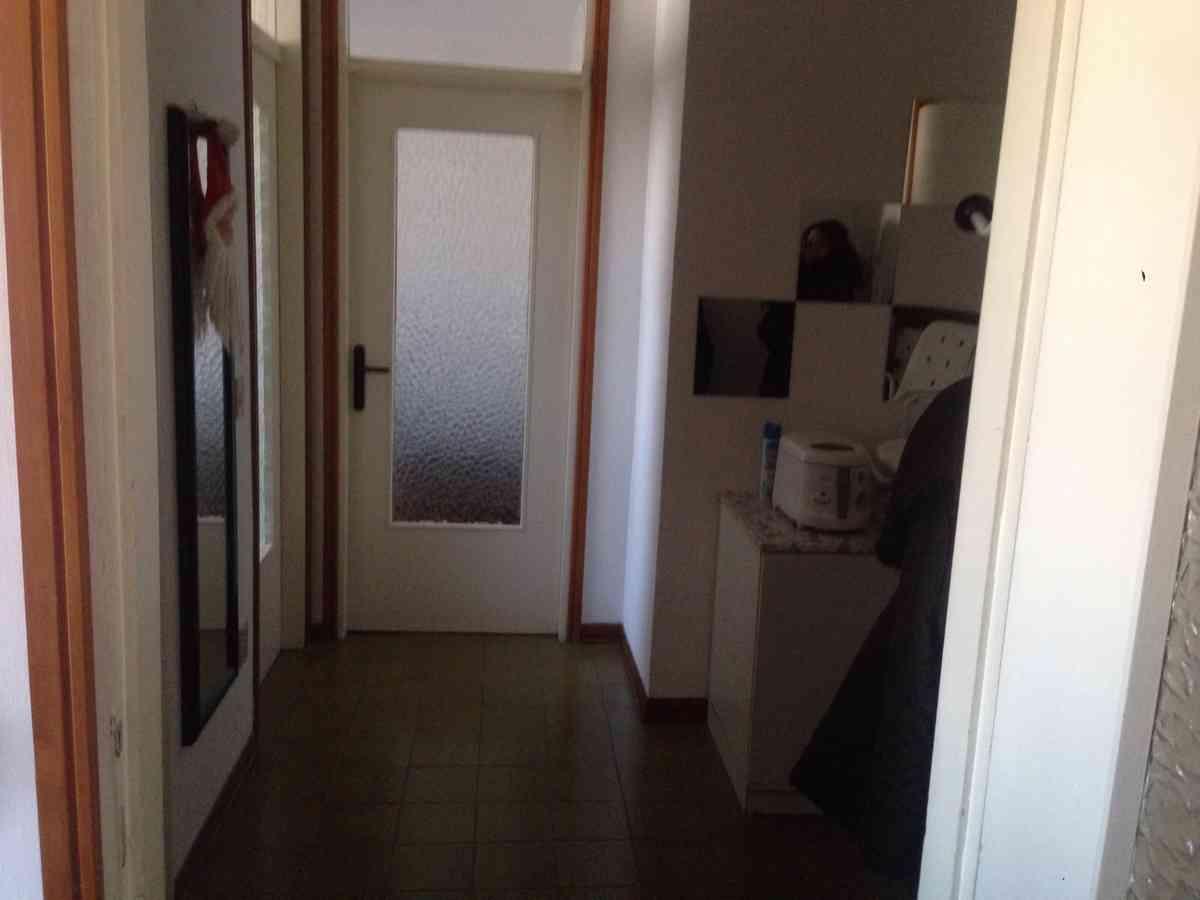 Bilocale Trieste Via Del Veltro 15 6