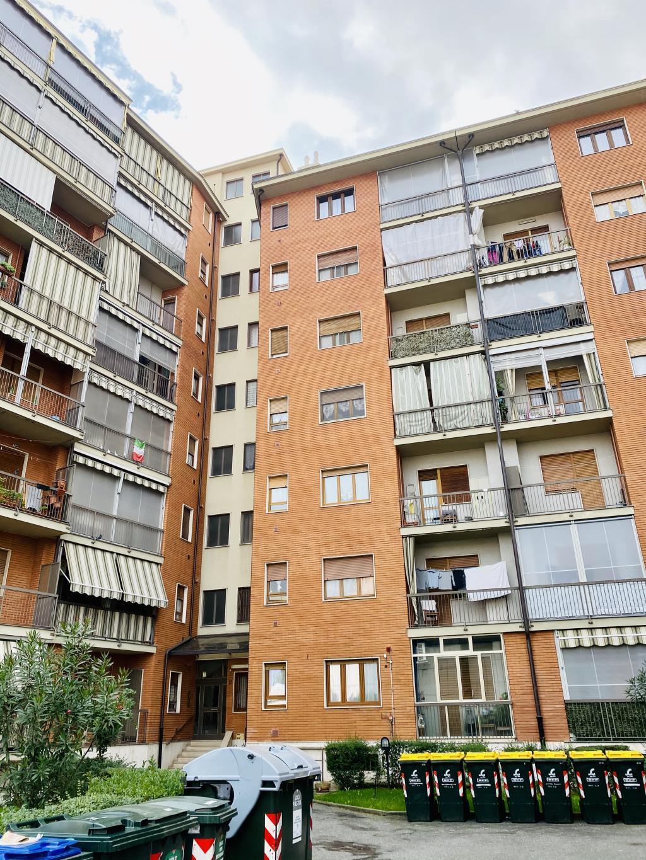 torino vendita quart: madonna di campagna venditti immobiliare s.r.l.