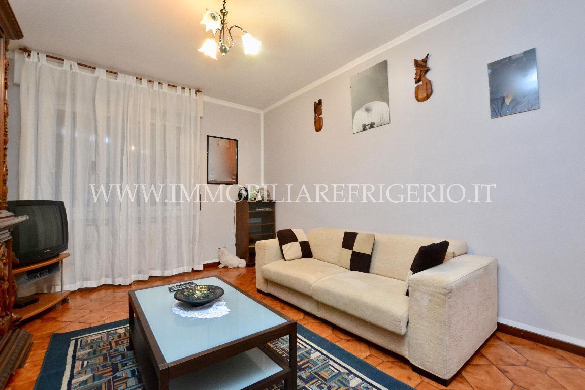 Appartamento Vendita Olginate 4385