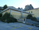 Immobile Commerciale in vendita a Calolziocorte, 2 locali, zona Zona: Foppenico, prezzo € 700.000 | Cambio Casa.it