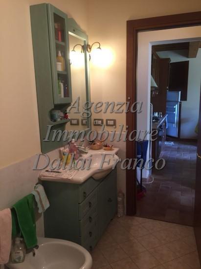 Bilocale Borgo San Lorenzo Via Faentina 11111 6