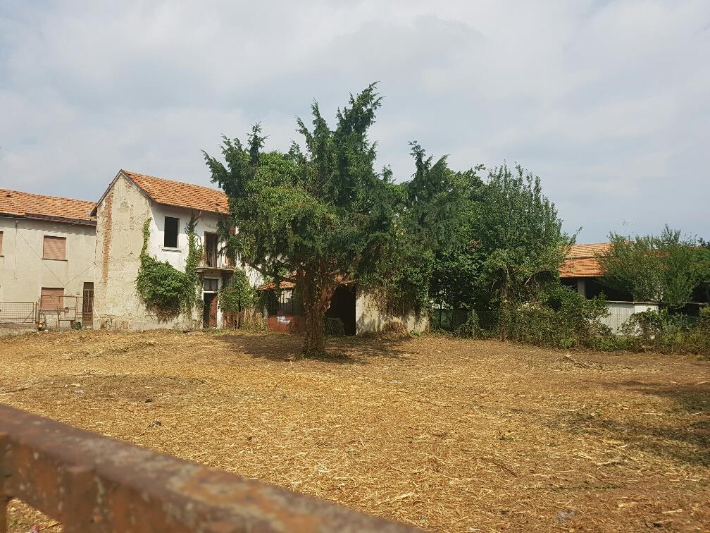 Terreno Edificabile Residenziale in Vendita a Bovisio Masciago