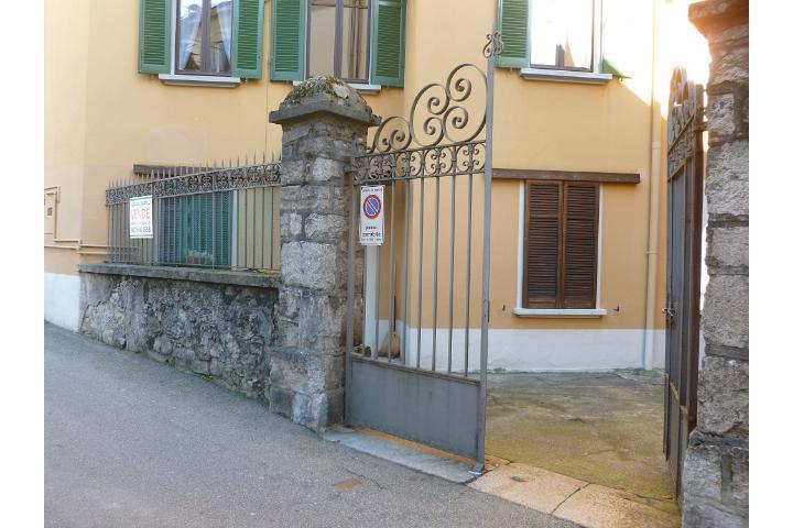 Bilocale Baveno Nicola Della Strada 26 2