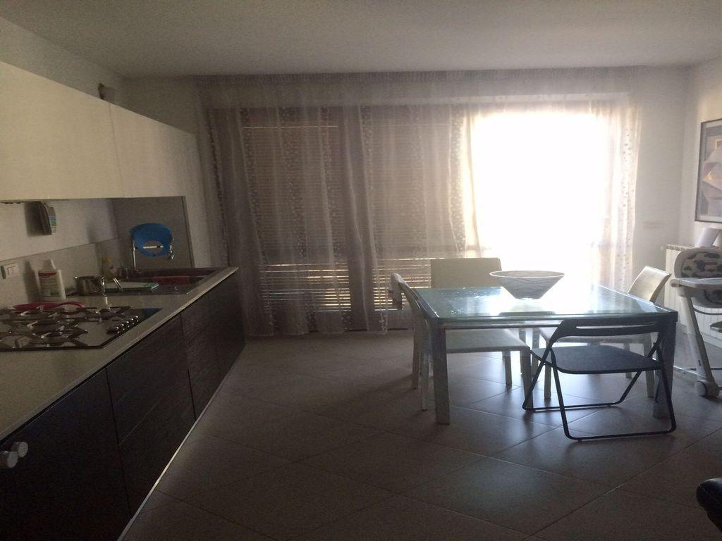 Appartamento, via de amicis, 0, Vendita - Arluno