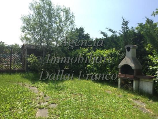Bilocale Borgo San Lorenzo Via Faentina 11111 1