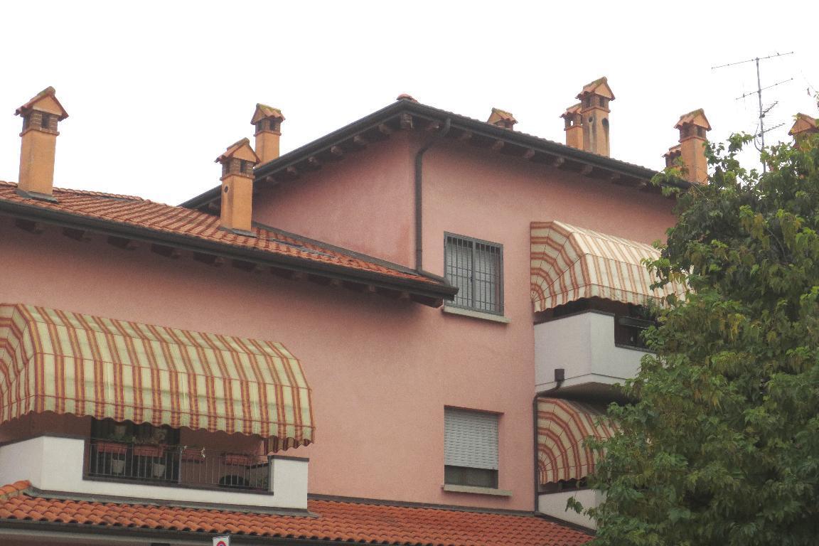 Appartamento, via chiesa di viadagola, Affitto/Cessione - Granarolo Dell'emilia