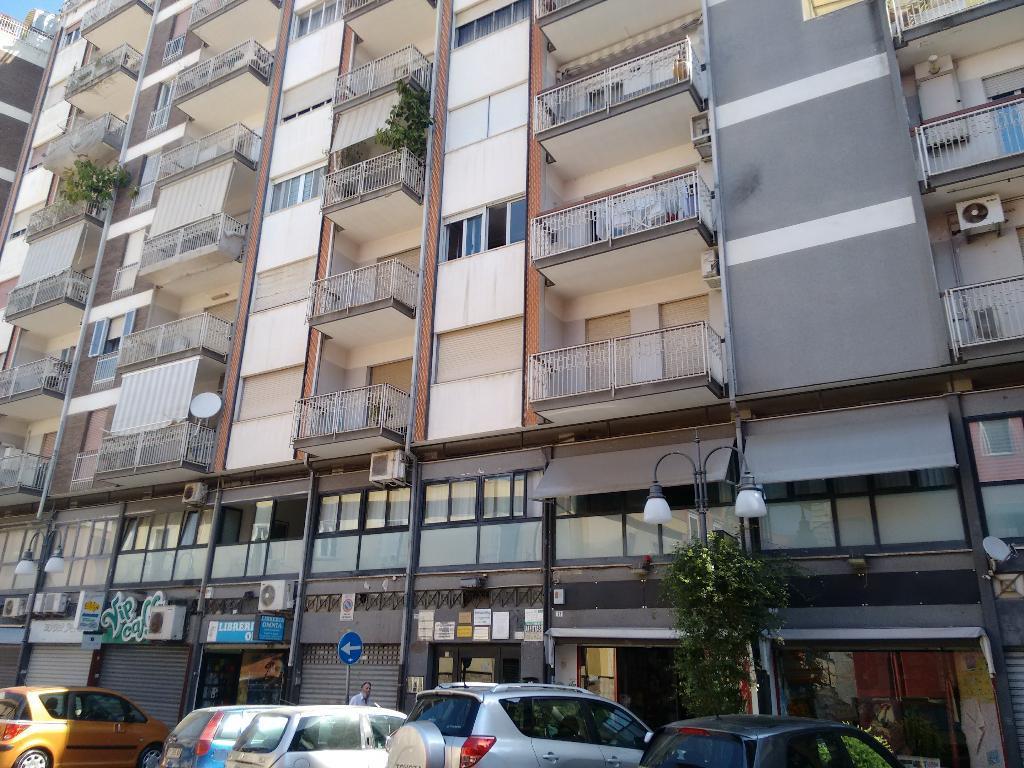 Appartamento, VIA DEGLI ORTI, Vendita - Barletta (Barletta-Andria-Trani)