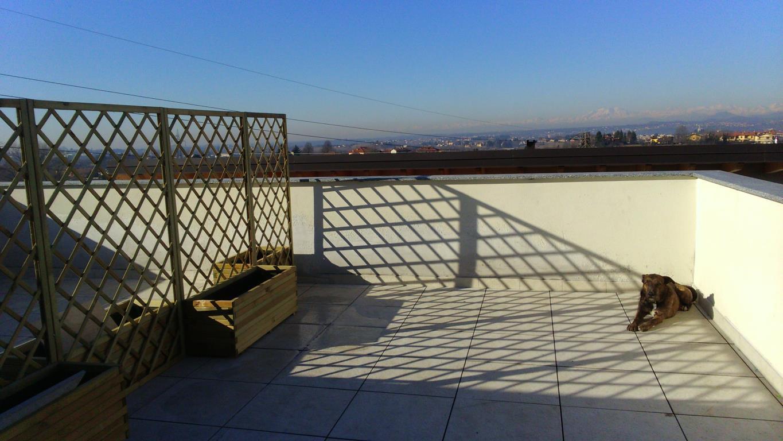 Appartamento in vendita a Monticello Brianza, 3 locali, prezzo € 239.000 | Cambio Casa.it