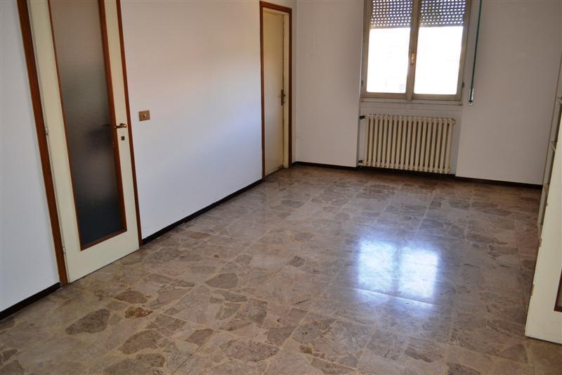 Bilocale Cisano Bergamasco Via Mazzini 46/B 2