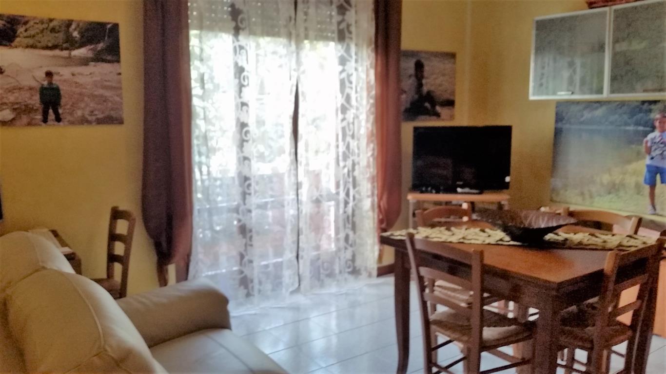 Bilocale San Vittore Olona G.b. Riva 42 5