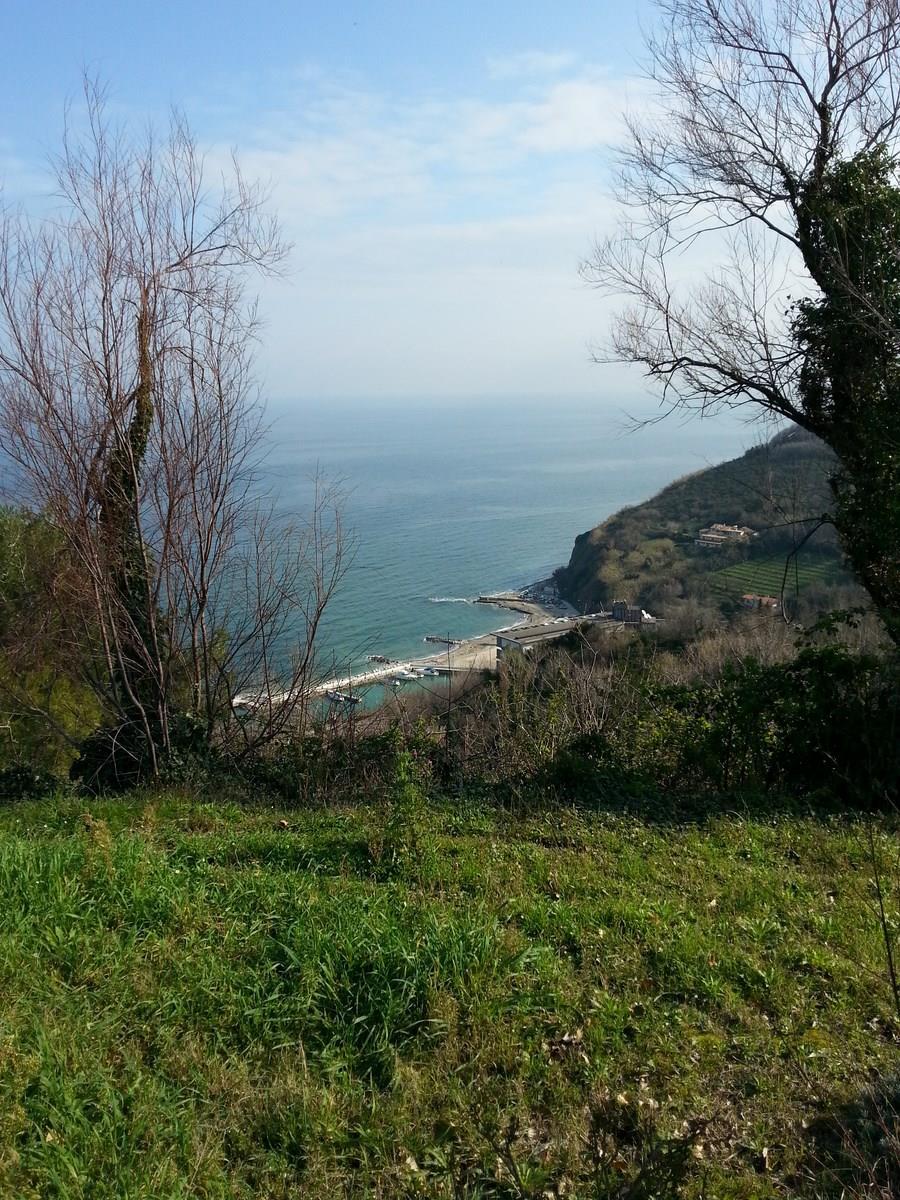 Bilocale Pesaro  6